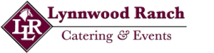 Lynnwood Ranch Calgary catering and events ranch Logo