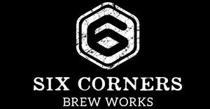 6 Corner Brewery Smokin Q BBQ Competition Partner
