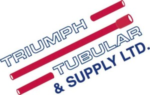 Category Sponsor Logo-Triumph_tubular