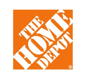 Home Depot comments on corporate christmas party banquet at Lynnwood Ranch