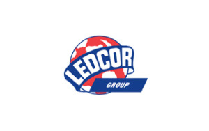 Ledcor comments on corporate christmas party banquet at Lynnwood Ranch