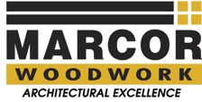 Marcos Wood Working - Smokin Q Platinum BBQ Competition and Cookoff Sponsor number 5