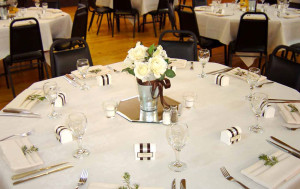 Company and Wedding Event Venue and Rental Grounds