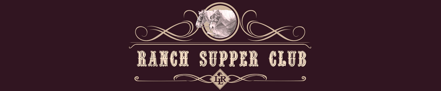 Ranch Supper Club