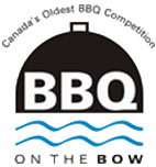 logo-bbq-on-the-bow
